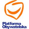 Klub radnych Platformy Obywatelskiej